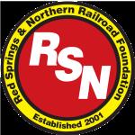RS&NRRFlogo2001 (1)