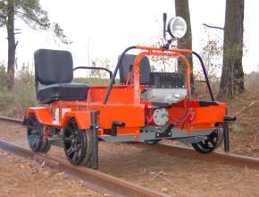 TSmith-car