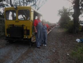 Members and their motorcars red springs northern for Edenton motors inc edenton nc