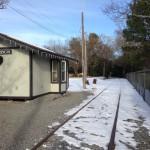 2018 Winter RSN Depot-1