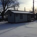 2018 Winter RSN Depot